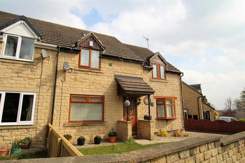 5 bedroom semi-detached house for sale - Woodfield Close, Idle, Bradford