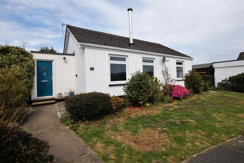 2 bedroom bungalow for sale - Rickards Green, Abbotsham, Bideford