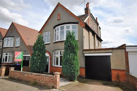 5 bedroom detached house for sale - Rushmere