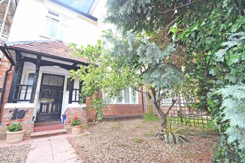 2 bedroom flat for sale - The Grove, Isleworth