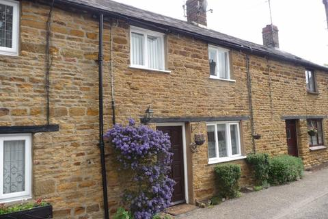 3 bedroom house to rent - BOUGHTON NN2