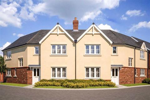 4 bedroom house for sale - The Nyewood At Silent Garden, Liphook, Hampshire, GU30