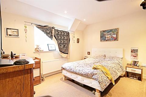 2 bedroom flat to rent - Whitchurch Lane, Canons Park, Edgware