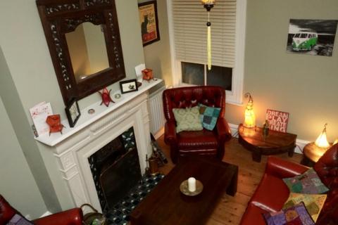 1 bedroom flat for sale - Harrow Road, Worthing, BN11