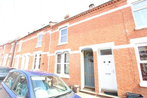 2 bedroom terraced house for sale - Manfield Road, Abington