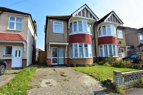 4 bedroom semi-detached house for sale - Argyle Road, North Harrow