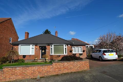 2 bedroom detached bungalow to rent - Ravenscroft Drive, Chaddesden, Derby