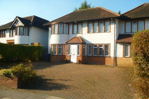 4 bedroom link detached house for sale - 4 Bedroom family home - Mill Hill NW7