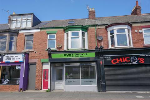 Retail property (high street) to rent - Villette Road, Sunderland