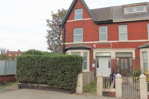 4 bedroom townhouse for sale - Longmoor Lane, Liverpool