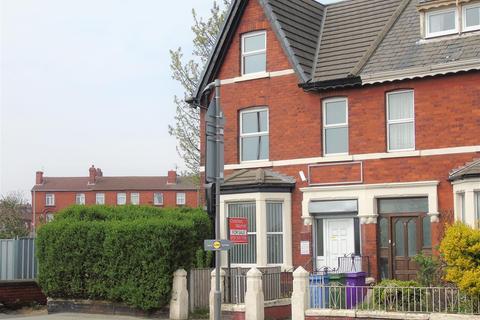 5 bedroom townhouse for sale - Longmoor Lane, Liverpool