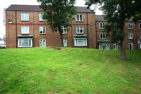 2 bedroom apartment for sale - Corinthian Close, Penarth