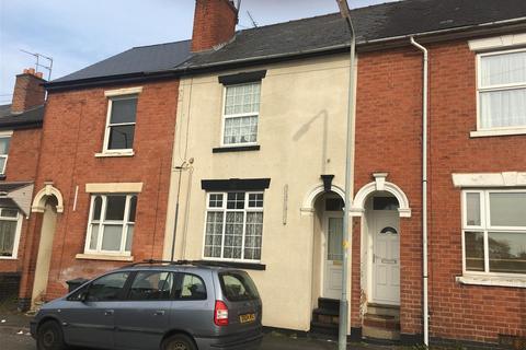 2 bedroom flat to rent - Haden Hill, Wolverhampton