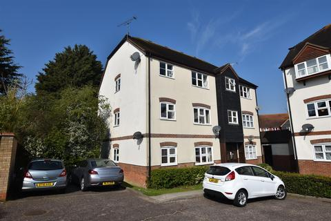 2 bedroom apartment for sale - Thornborough Avenue, South Woodham Ferrers, Chelmsford