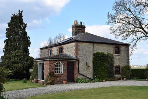 4 bedroom cottage for sale - Cadney