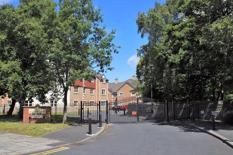 2 bedroom apartment for sale - Clifton Gate, Lytham