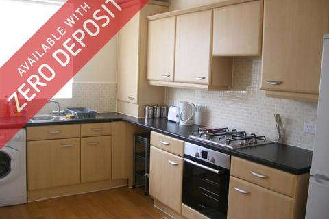 2 bedroom house to rent - Tarleton Walk, Grove Village, Manchester