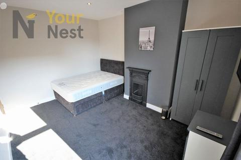 5 bedroom house share to rent - Room 3,  Warrels Avenue, Bramley, Leeds, LS13 3NZ, All En-suites.