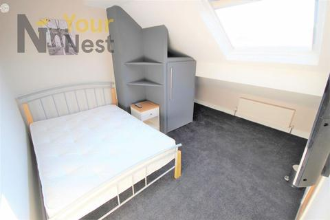 5 bedroom house share to rent - Room 4,  Warrels Avenue, Bramley, Leeds, LS13 3NZ, All En-suites.