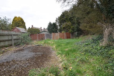 3 bedroom property with land for sale - Ridgeway, Yate, Bristol, BS37