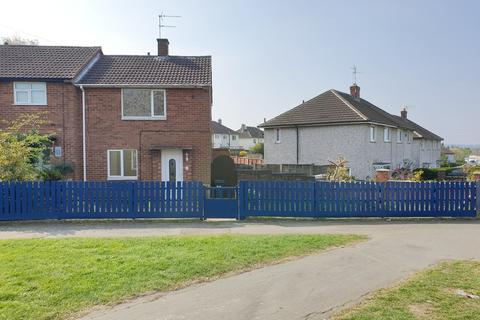 2 bedroom semi-detached house for sale - Ivy Church Crescent, Hamilton, Leicester