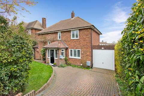 3 bedroom detached house for sale - Newlands Road, Tunbridge Wells, TN4