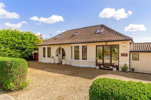 5 bedroom detached house for sale - Lomond View, Westfield, Bathgate