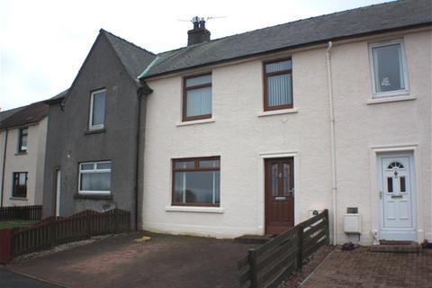 3 bedroom terraced house to rent - Craiglaw , Dechmont, Broxburn
