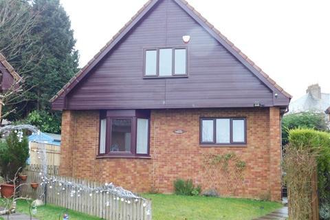 4 bedroom detached house to rent - Church Park, Bathgate, Bathgate
