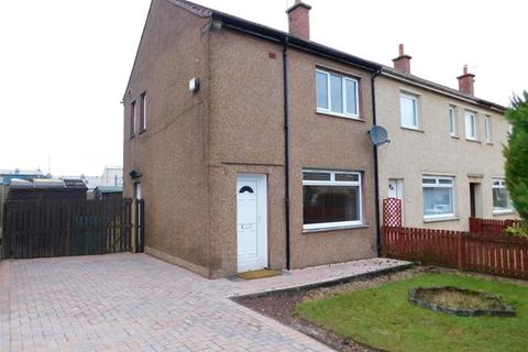 2 bedroom terraced house to rent - Birniehill Avenue, Bathgate