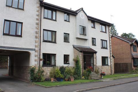2 bedroom flat to rent - Wallace Mill Gardens, Mid Calder, Mid Calder
