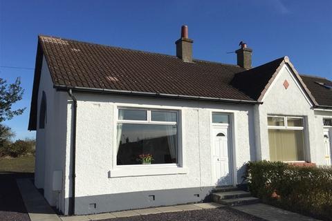 1 bedroom semi-detached house to rent - Garden City, Stoneyburn, Stoneyburn