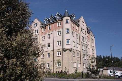 3 bedroom flat to rent - Eagles View, Livingston