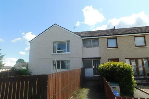 2 bedroom flat to rent - Denholm Grove, Armadale