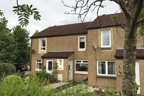 2 bedroom terraced house to rent - Maryfield Park, Mid Calder, Mid Calder