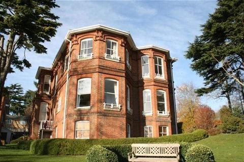 2 bedroom flat to rent - St Peters Avenue, Caversham, Reading