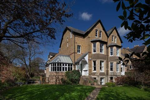 6 bedroom semi-detached house for sale - Leckford Road, Central North Oxford, OX2