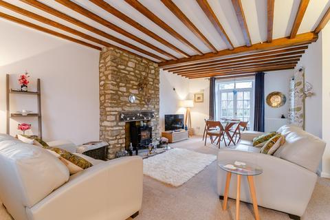 2 bedroom cottage for sale - Station Road, Eynsham, OX29