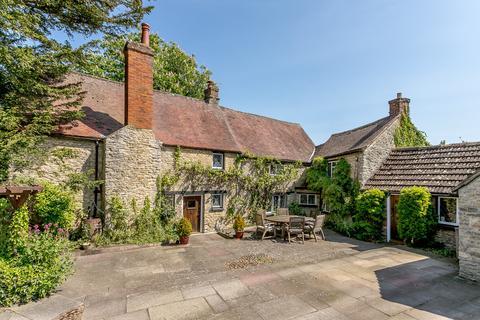 4 bedroom detached house for sale - School Road, Kidlington, OX5