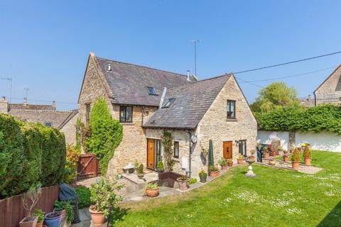 4 bedroom barn conversion for sale - Great Rissington, Cheltenham, GL54