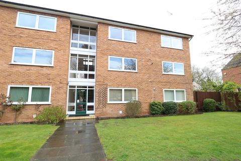 2 bedroom apartment for sale - Fentham Road, Hampton-in-arden