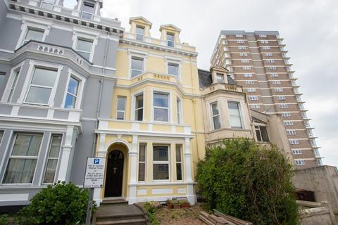 2 bedroom apartment for sale - 164 Citadel Road