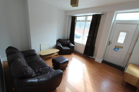 3 bedroom end of terrace house to rent - Holme Lane, Sheffield