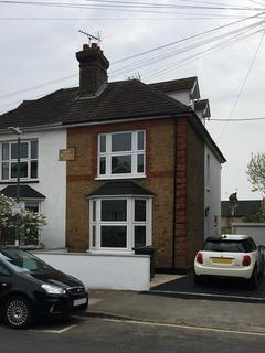 4 bedroom semi-detached house to rent - Douglas Road, Maidstone, Kent, ME16 8ER