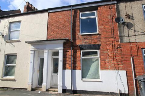 2 bedroom terraced house to rent - Arthur Street