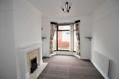 2 bedroom terraced house to rent - Middleburg Street