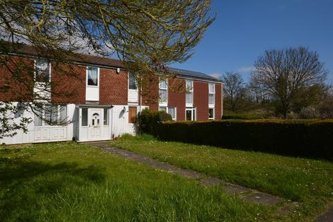 3 bedroom terraced house for sale - Ringway, Northampton