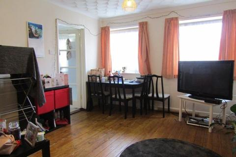 2 bedroom apartment to rent - Welbeck Avenue, Southampton