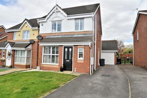 search detached houses for sale in wath upon dearne onthemarket rh onthemarket com