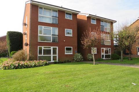 2 bedroom flat to rent - Farnborough Court,Mere Green Road,Sutton Coldfield